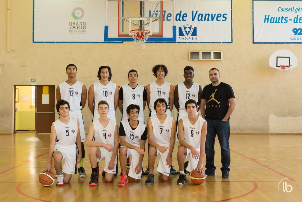 2016-2017-asmeudon-basket-cadets-g1-by-bichon-1000x1000-web_mini