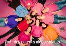 Feri : des parents d'élèves indépendants