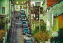 Rue Fleury-Panckoucke
