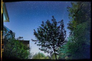 Laurence Bichon - photographe - Meudon - Paris - France - www.laurencebichon.com