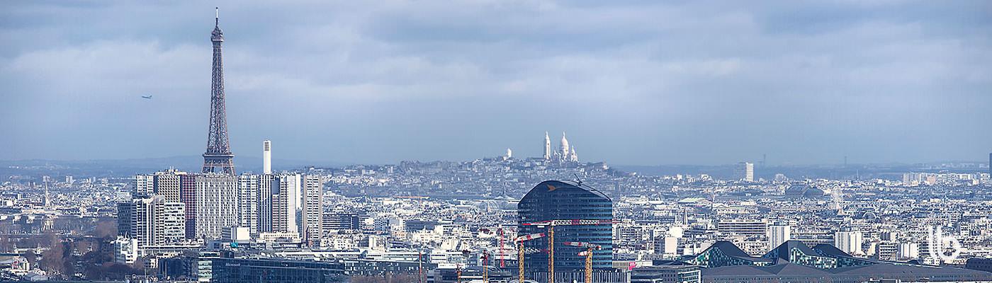 Good morning Meudon