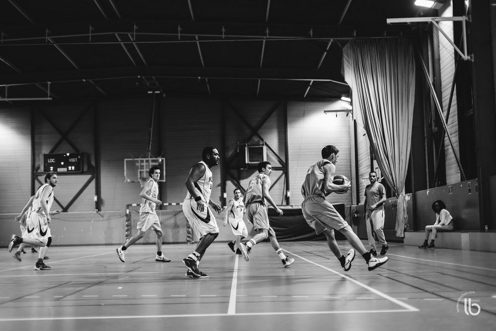20170311-basket-asm-meudon-seniors2-ententevaldeseinechaville-by-laurence-bichon-169_mini