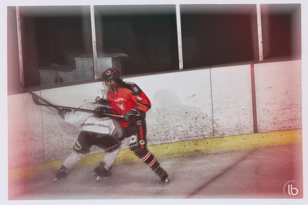 20180128 hockey le pole feminin et acbb par laurence bichon dans le cadre du projet #AllezLesFilles