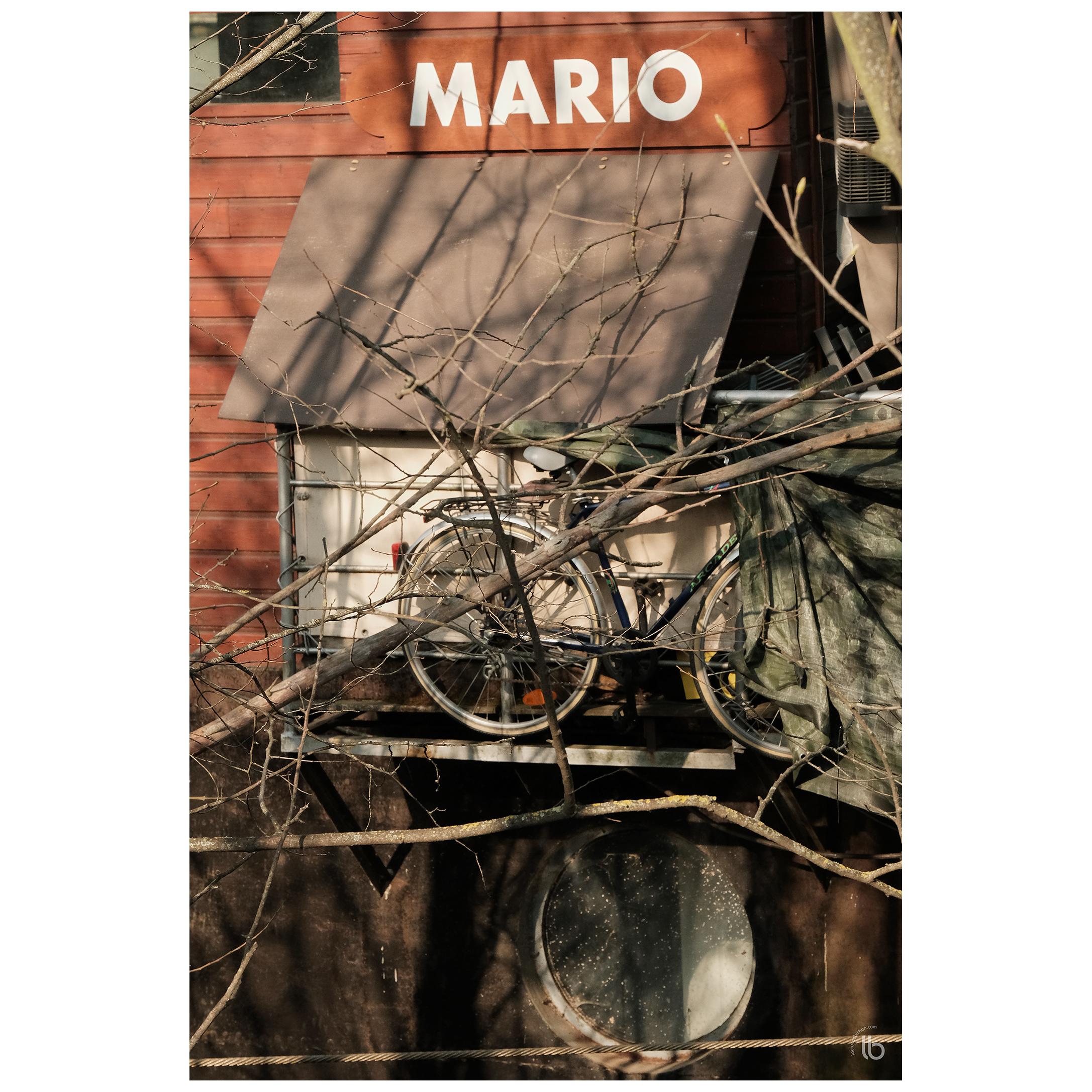 La péniche Mario - 20190401 - by laurence bichon photographe meudon