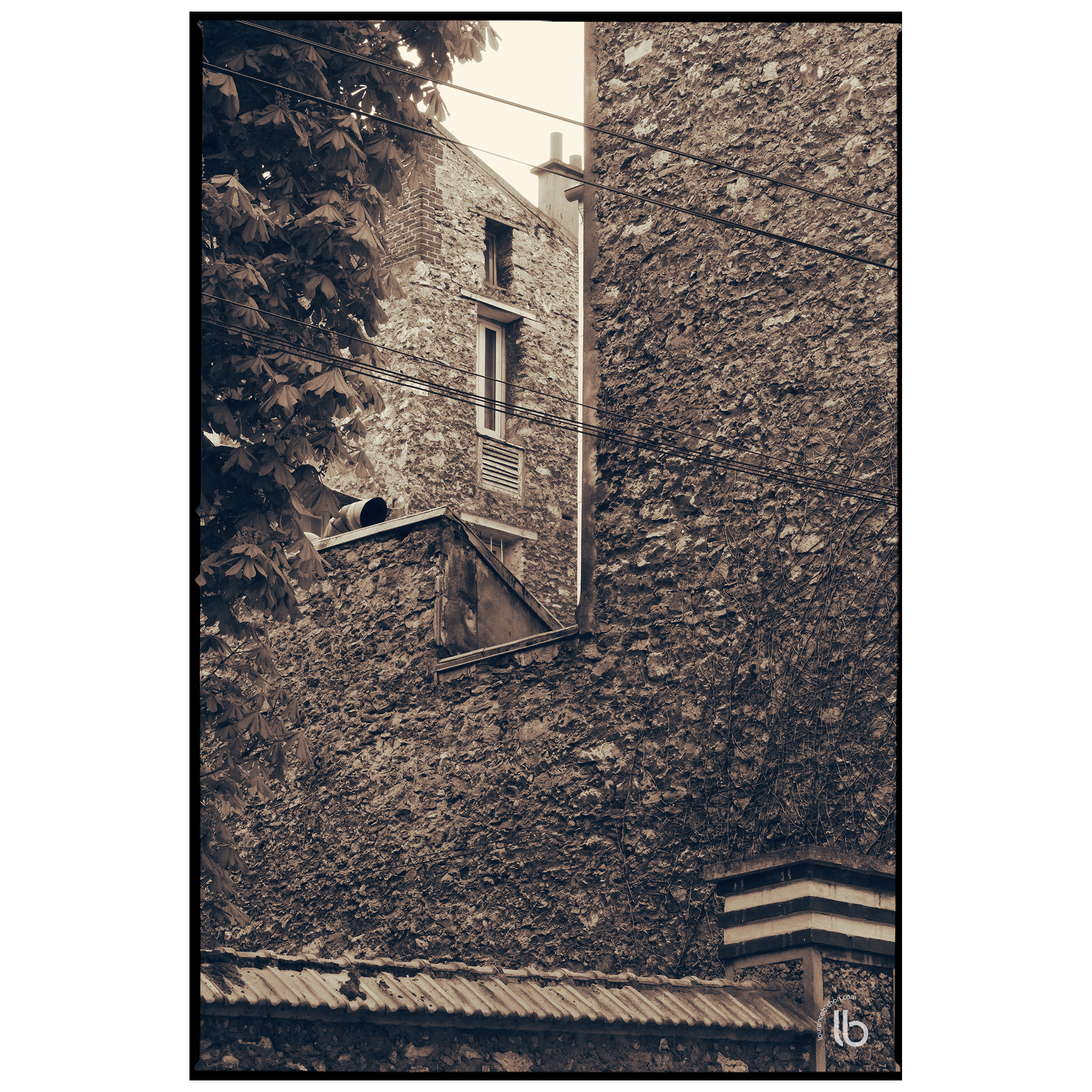 Meulières - 20190414 - by laurence bichon photographe meudon